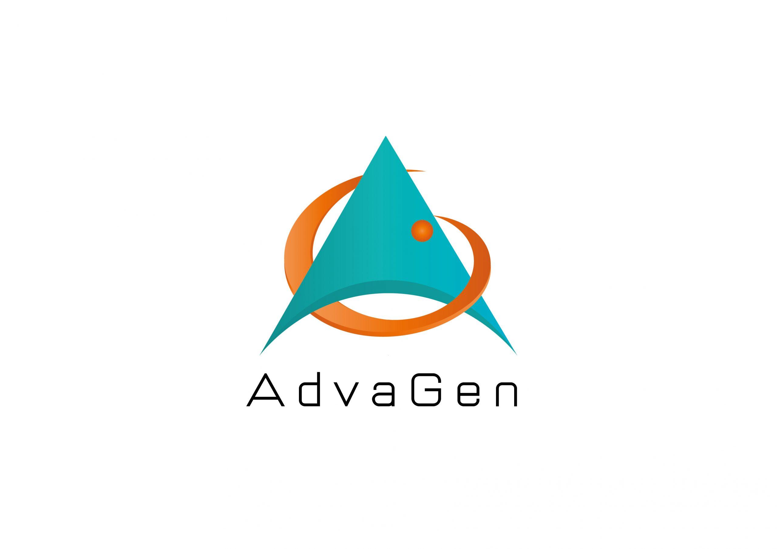 Advagen Biotech